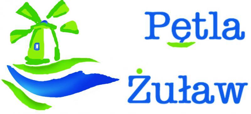 Petla Żuław prostokąt